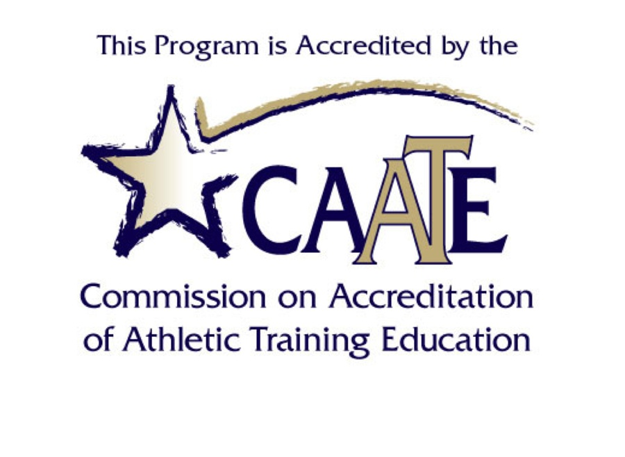 Overview Athletic Training Program