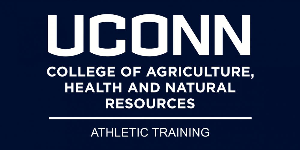 Home Athletic Training Program